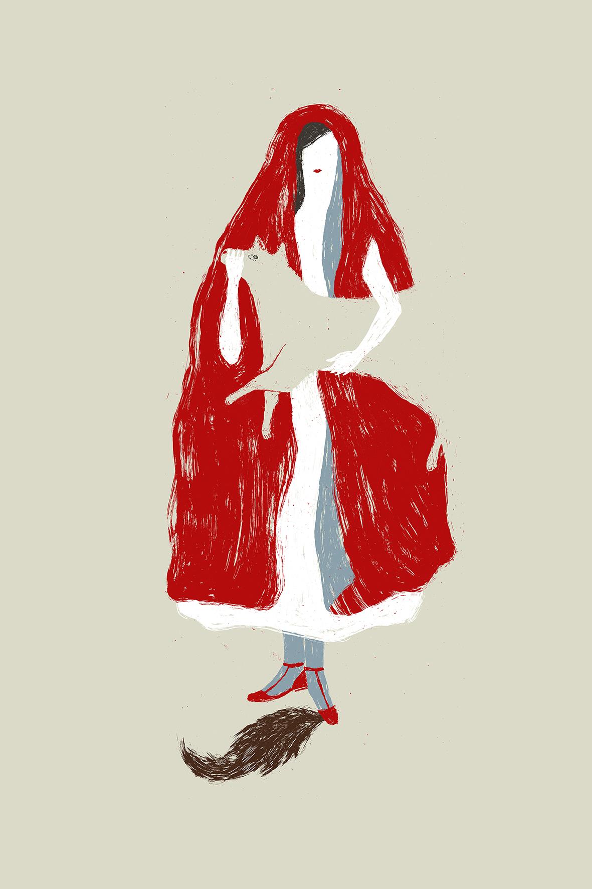 elisa-talentino-la-rivincita-di-cappuccetto-rosso-b