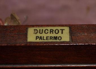 targa_ducrot_web